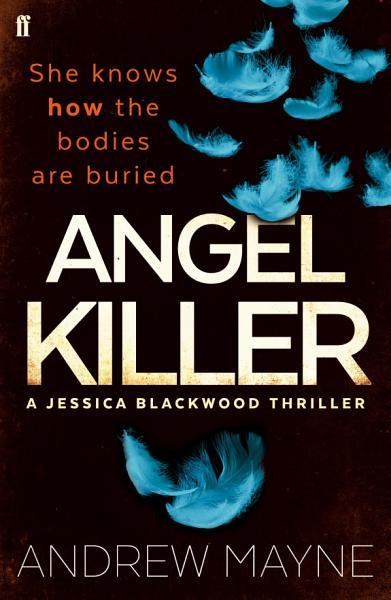 Download Angel Killer Book