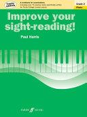Improve Your Sight Reading  Piano PDF