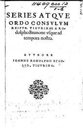 An den Herrn Geheimden Rath Klotz, aus des Claudianus Eingange zum zweyten Buche vom Raube der Proserpina. Lat. & Ger