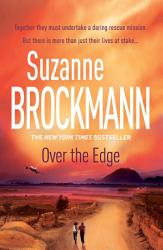 Over The Edge Troubleshooters 3 Book PDF