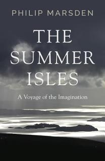 The Summer Isles Book
