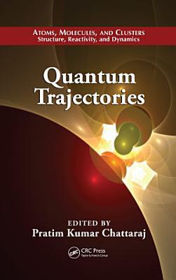 Quantum Trajectories PDF