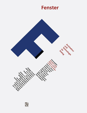 Fenster PDF