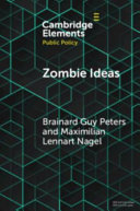 Download Zombie Ideas Book