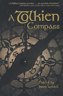 A Tolkien Compass Book