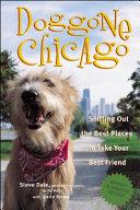 Doggone Chicago PDF