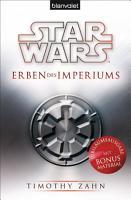 Star WarsTM Erben des Imperiums PDF