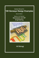 Solution Manual for 100 Genesys Designed Examples - Second Edition