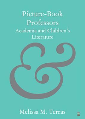 Picture Book Professors
