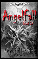 Download Angelfall Book IV Book