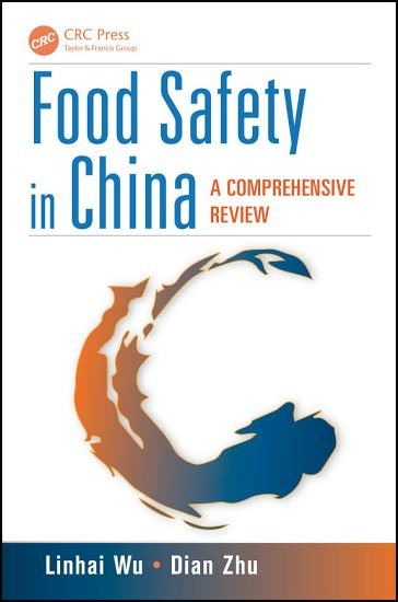 Food Safety in China PDF