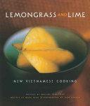 Lemongrass and Lime PDF