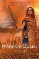 Warrior Queen PDF