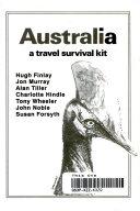 Australia PDF