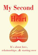 My Second Heart