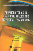 Advanced Topics in Scattering Theory and Biomedical Engineering PDF