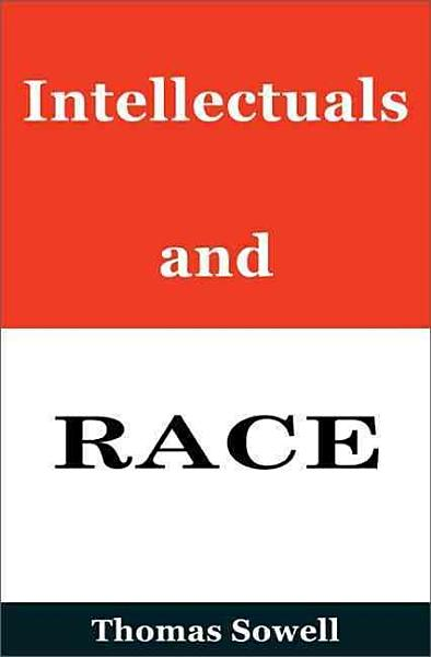Download Intellectuals and Race Book