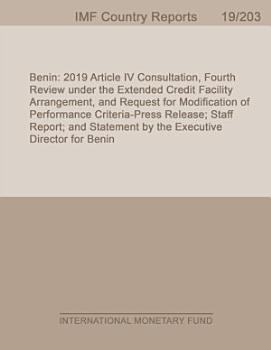 Benin PDF