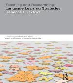 Teaching & Researching: Language Learning Strategies