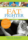 The Fat Fighter Diet