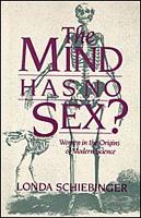 The Mind Has No Sex  PDF
