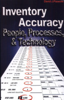 Inventory Accuracy PDF