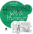 Hertfordshire Wit & Humour