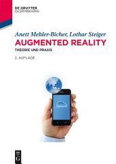Augmented Reality: Theorie und Praxis, Ausgabe 2