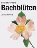 Bachbl  ten PDF