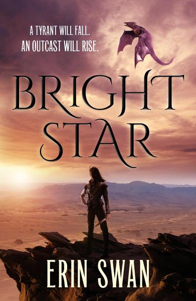 Download Bright Star Book
