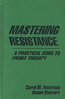 Mastering Resistance Book