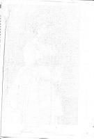 Demorest s Family Magazine PDF