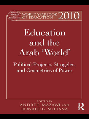World Yearbook of Education 2010 PDF