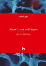 Breast Cancer and Surgery