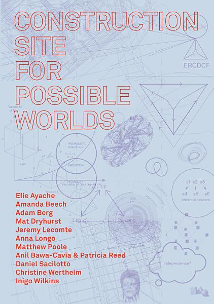 Download Construction Site for Possible Worlds Book
