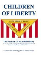 Children of Liberty PDF