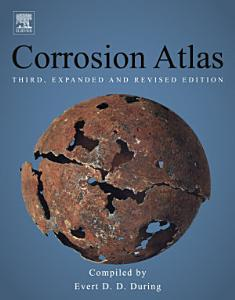 Corrosion Atlas