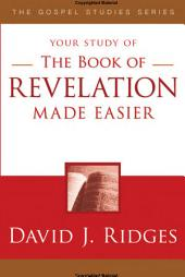 The Book of Revelation Made Easier