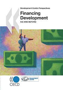 Financing Development Aid and Beyond PDF