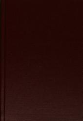 Harvard College Class of 1877 secretary's report: Issue 5