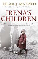 Irena s Children PDF