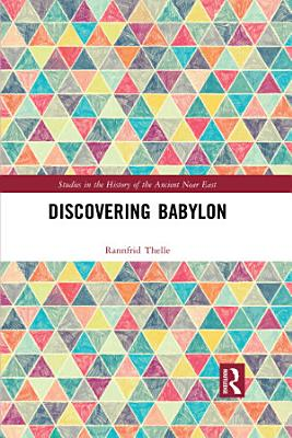 Discovering Babylon