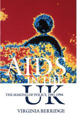 AIDS in the UK PDF