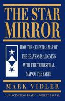 The Star Mirror