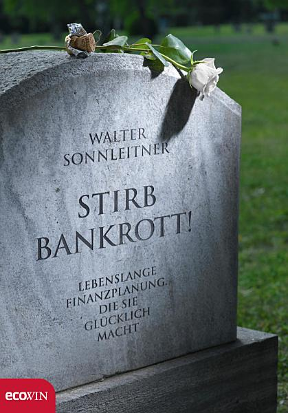 Stirb bankrott