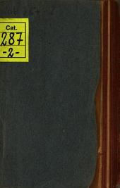 Bibliotheca Heinsiana Sive Catalogus Librorum, Quos, magno studio, & sumtu, dum viveret, collegit Vir Illustris Nicolaus Heinsius, Dan. Fil: In duas partes divisus, Volume 2