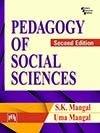 PEDAGOGY OF SOCIAL SCIENCES PDF