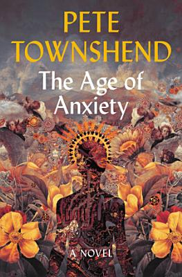 The Age of Anxiety PDF