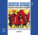 Center Stage 2 Audio CDs PDF