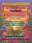 Natural Remedies Encyclopedia PDF